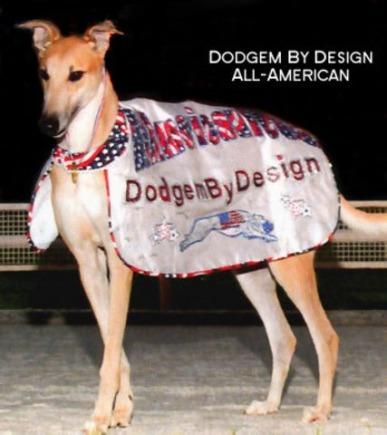 Dodgem By Design
