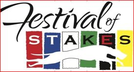 Festival of stakes