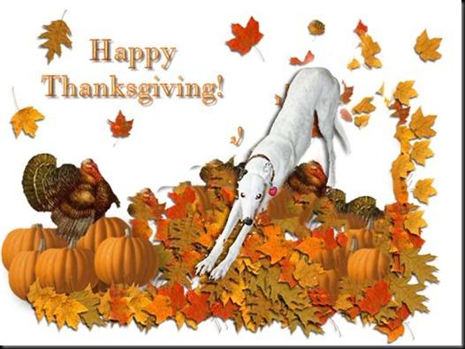 Thanksgiving Renner_thumb[4]